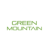 Green Mountain Minerals